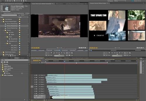 图片动画制作软件_定格动画制作用什么软件好?