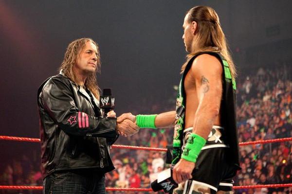 "wwe hbk下颚粉碎踢_WWE""心碎小子""HBK的十个惊人数据!"