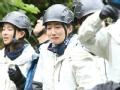 """《搜狐视频综艺饭片花》韩雪飙泪接受""""虫帽惩罚""""大张伟崩溃大哭被吐槽"""