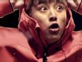 《搜狐视频综艺饭片花》明年重启《超级女声》 芒果台综艺大变脸