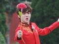 《搜狐视频综艺饭片花》《跑男3》延播引网友不满 紧急叫停背后另有隐情