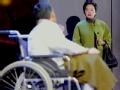《搜狐视频综艺饭片花》偶像来了完美收官 林青霞重现话剧经典引泪崩