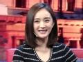 《金星脱口秀片花》金星直言杨幂红的原因 忆第一次电影合作