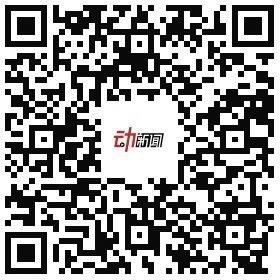 燕郊之囧 学生年增5000教师缺口400(组图)