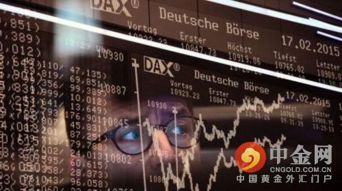 中欧国际交易所下月挂牌 11月18日将推RMB计价证券