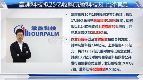 收入证明范本_揭秘朝鲜人民真实收入_政府补贴收入免营业税