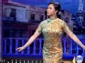 《金星脱口秀片花》金星东北话说台词被骂 刘晓庆称金星话剧不撒娇