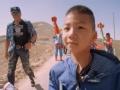 《爸爸去哪儿第三季片花》康康爱爸爸不善表达 父子关系更像是哥们