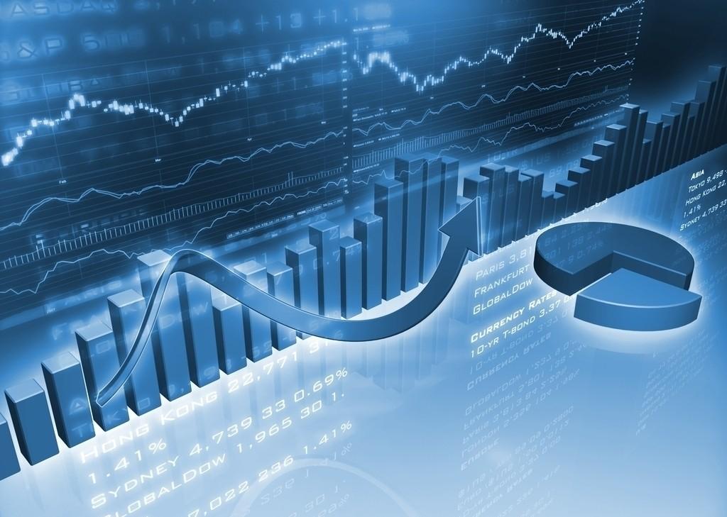 元立方金服:互联网金融行业的后起之秀(组图),