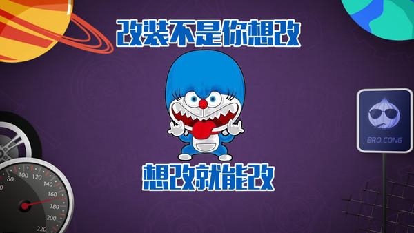 http://www.zgcg360.com/qipeiqiyong/431713.html