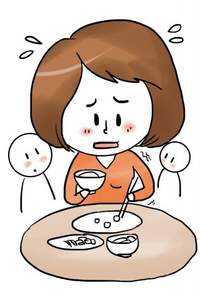媒体新闻滚动_搜狐资讯    吃晚饭时,发现老婆在用左手笨拙地夹菜,我图片