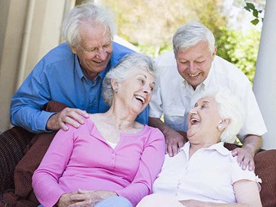 不宜做食管癌手术的四大人群