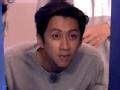 《浙江卫视挑战者联盟第一季片花》第九期 陈汉典被可乐罐玩晕 李晨被疑是色盲