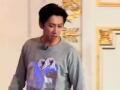 《浙江卫视挑战者联盟第一季片花》第九期 大鹏全程激励小新 范冰冰被当肉盾
