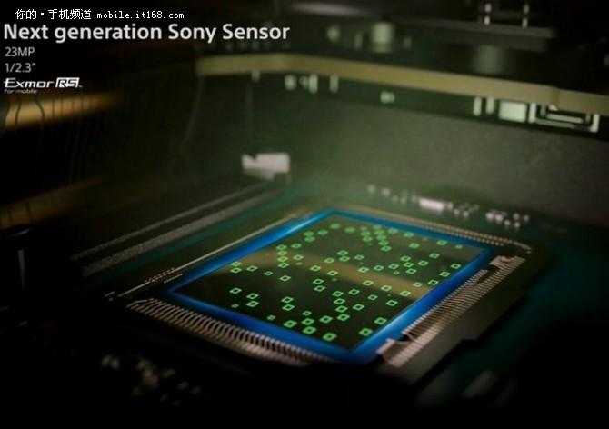 与索尼Z5同款 三星S7配索尼镜头