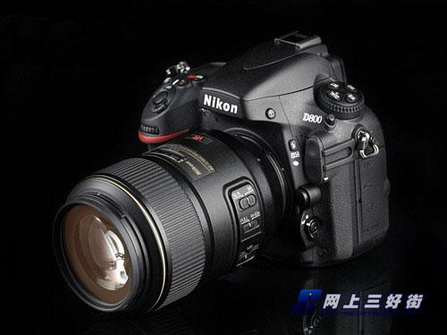 鬼魂照相机- 鬼 热销数码相机推荐