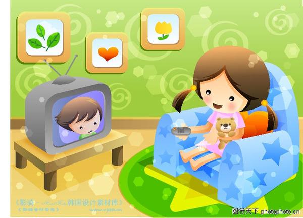 【宝宝帮】生命教育|如何充分满足您的孩子?
