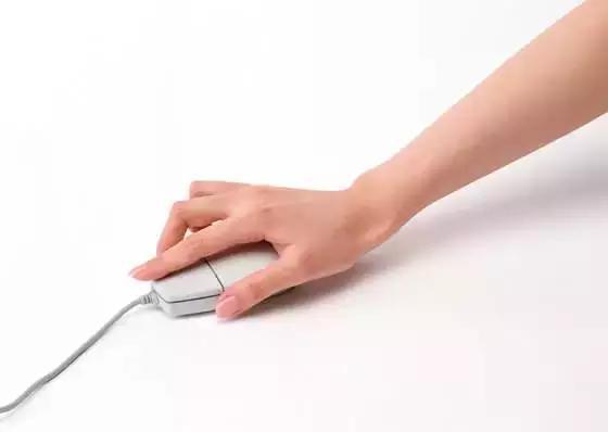 手或指头的关节疼痛是怎么回事?