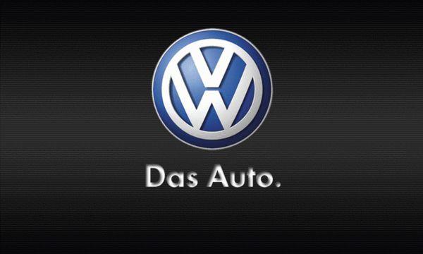 柴油门涉及奥迪 保时捷 大众3.0T发动机