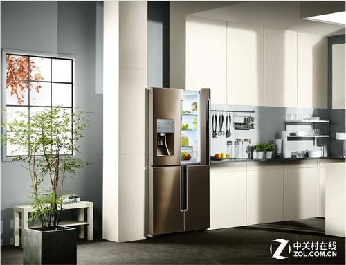 从冰箱品牌持续交锋之势预见双十一之魁