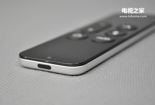 苹果Apple TV4