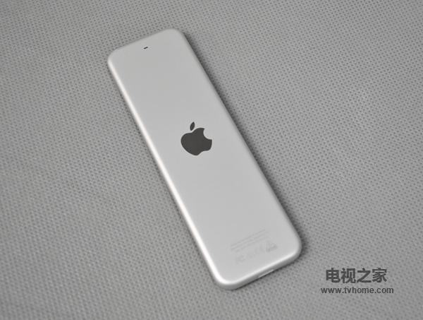 苹果Apple TV4遥控器