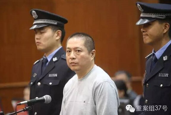 新京报记者 王贵彬 摄