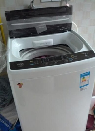 网友对Haier海尔洗衣机的评价:http://www.suerpaobuji.com/haiereb75.html