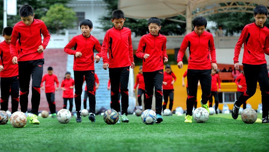 小学体育排球说课稿_【组图】德国U8排球传球教案小学体育教案宇