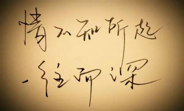 安然自若的意思_表示不慌不忙,沉着镇静的词语-形容沉着镇静,不慌不忙的成语