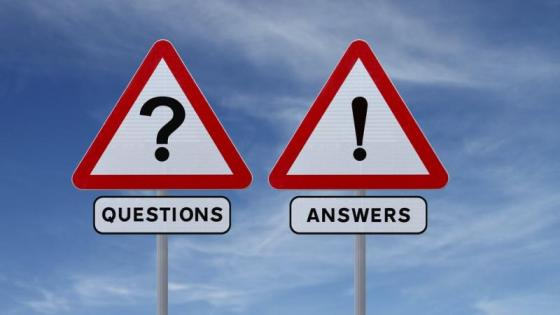 财政部解读政府会计准则基本准则 带来哪些变