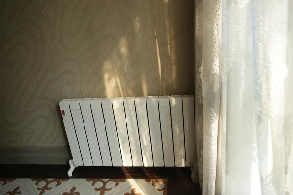 暖气片散热不好_如何使用暖气片才能达到舒适的采暖效果-搜狐