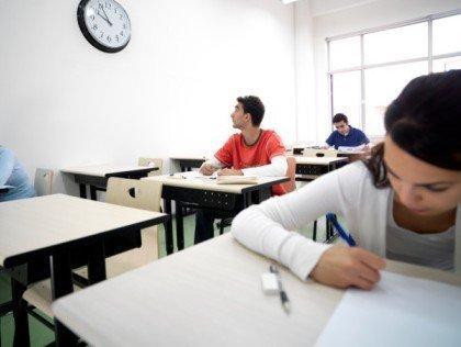 致家长丨谈一谈各类美国高中的利弊-美国高中网