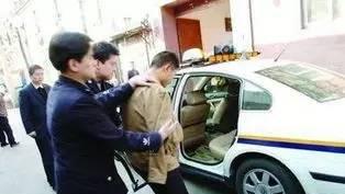 河南一青年因患精神病被亲生父亲杀死