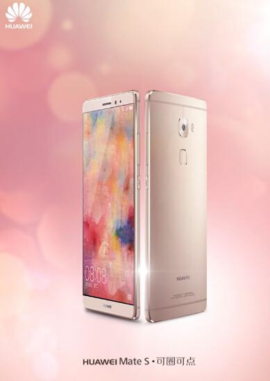 作为年度旗舰的Mate S,在德国发布及IFA亮相后,便凭借突破性的工业设计和创新技术赢得了诸多赞誉。在IFA展期间,Mate S包揽了德国科技媒体GIGA颁发的2015 IFA最佳设备,2015 IFA最佳安卓设备、2015 IFA最佳智能手机等6项大奖。除此之外,英国权威杂志《Mobile Choice》更是将本年度为智能手机颁发的唯一奖项――Showstopper授予Mate S,这也说明无论是行业将评论家、意见领袖还是广大欧洲消费者,都对Mate S产品实力有着一致的认可。