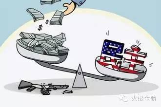 论美国不适合实行民主制度