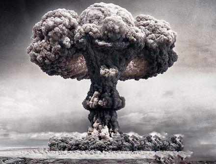 美国_三是美国对日本投下了两颗原子弹.