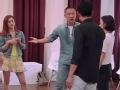《搜狐视频综艺饭片花》造矛盾炒CP演技烂 《一年级》备受争议