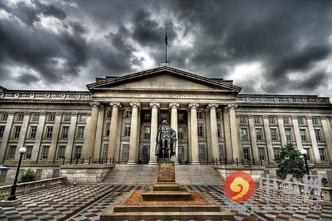 财政部将分别在11月9日和11月10日拍卖总价值240亿美元的3年期国债和总价值240亿美元的10年期国债。政府还将在11月12日拍卖总价值为160亿美元的30年期国债。