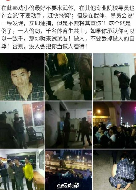http://www.whtlwz.com/wuhanfangchan/57303.html