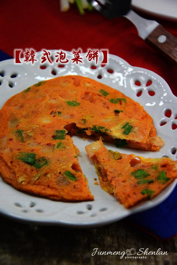 泡菜饼的做法大全_韩国炒年糕 韩国炸酱面 韩国泡菜饼的做法大全_龙太子供应网