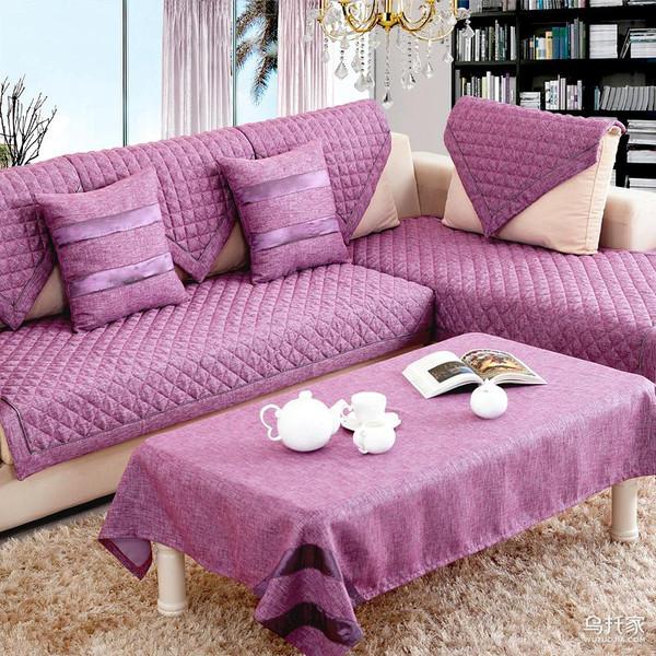 灰色沙发搭配沙发垫_米色沙发配什么颜色沙发垫_搜狐时尚_搜狐网