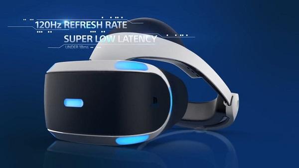 吉田修平在巴黎游戏周接受GameSpot采访时曾表示:尽管硬件已几乎完成,但该公司仍未准备好宣布其价格和上市日期。