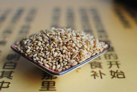 杂粮才是香饽饽 二十种五谷杂粮营养价值大揭秘