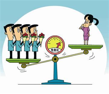 人口计划生育法_人口生育高峰期