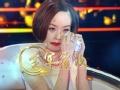 《我是演说家第二季片花》20151107 预告 鲁豫全军覆没失控落泪 争霸六强收官之战