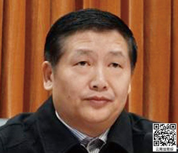 对于网传柳州市长秘书落水消息,记者从柳州市政府相关部门核实