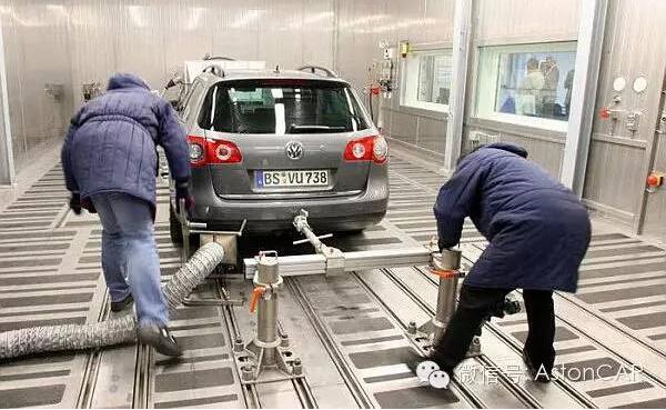 大众丰田都将告别汽油机?