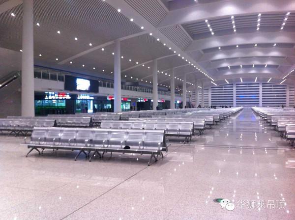 拉各斯机场_中非安巴机场,尼日利亚的哈尔克特,拉各斯,阿布贾,卡诺等4个机场