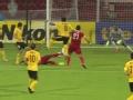 视频回放-亚冠决赛首回合 阿赫利0-0恒大上半场